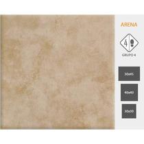 Ceramica Cortines Ciment Arena 40x40 2º. Precio Por Caja!!!