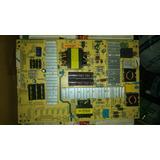 Fuente Tv Led Pioneer 42 Modelo Ple42fmn2