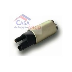 Bomba Combustivel Ka Fiesta 1.0 1.3 1.4 1.6 Gasolina