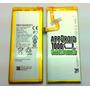 Bateria Huawei G Elite P8 Lite Oem Ale-l23 Orig