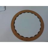 Disco Pasta Caja Chev. Th350 Directa