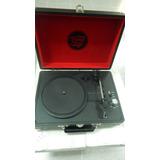 Bandeja Gira Discos Vinyl Styl