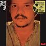 Lp Tim Maia 1970 Lacrado Novo 180g Produto Oficial Polysom