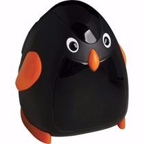 Apontador De Lápis Elétrico Pinguim Eagle 5008 Frete Grátis