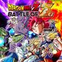 Dragon Ball Z Battle Of Z Ps3 Gorosoft