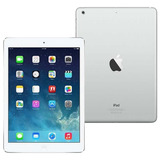 Ipad Air Nueva 16gb Wifi Spacegray Modelo Md785ll B