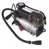 Compressor De Ar Suspensão Audi A6 A7 A8 S8 - Novo