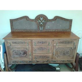 Muebles usados de estilo usado en mercado libre argentina Mercadolibre argentina muebles usados