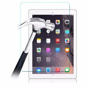 Película Vidro Temperado Apple Ipad 2 3 4 Escudo Antishock