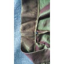 Pantalon De Razo