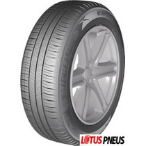 175/70r14 88t Energy Xm2 Extra Load Michelin