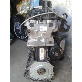 Piston Con Biela Bora 2.5 Jetta A6 Beetle Nuevo Original