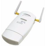Acces Point Dual Band.4 & 5 Ghz Marca 3com Mod. 77602 Nuevo