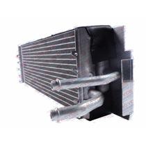 Evaporador Máquina Trator John Deere 7500 / 7505 Novo