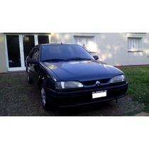Renault 19 98 Full Diesel