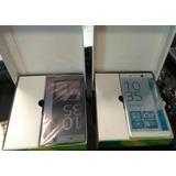 Sony Xperia Xa Ultra L/fábrica 16gb 4g 21mp/16mp 3gb Sellado