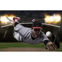 Tips Beisbol De Las Grandes Ligas Gana$ Conmigo!!! Apuesta