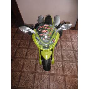 Moto Elétrica Gt2 Bandeirantes 6v..retirar No Local