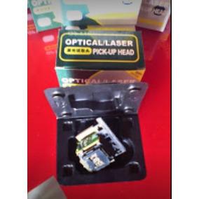 Lector O Lente Optico Para Denon Dn-4000 Y Dn-4500