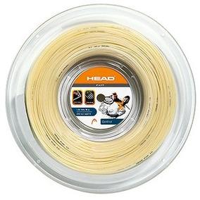 Cuerdas / Encordados Head Control Fxp 17 Reel