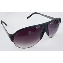 Oculos De Sol Estilo Aviador Original Appeal Filtro 3 Uv 400