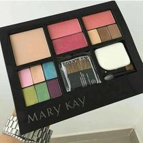 Mary Kay Productos De Belleza Facial Cosmeticos