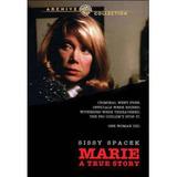 Marie: Una Historia Verdadera Película De Dvd 1985