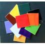 Azulejos De Ceramica De Colores, Baldosas 15x15 Para Mosaico