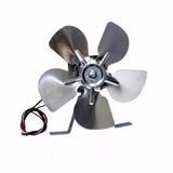 Micro Motor Ventilador Eos 220v 1/20 Freezer- Balcao