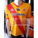 ºº Nueva Camiseta Monarcas Local Pirma ºº