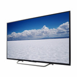 Smart Tv Sony 65 4k Ultra Hd Android Tv Xbr-65x750d