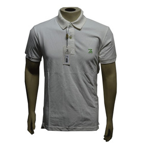 Camisa Polo Masculina Ricardo Almeida