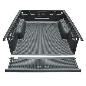Bedliner Nissan Pu D21 86.5-97 C Corta/ K Cab/ Frontier 01-0