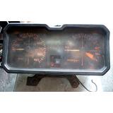 Painel Completo Original Moto Honda Cb 450 400 Reliquia