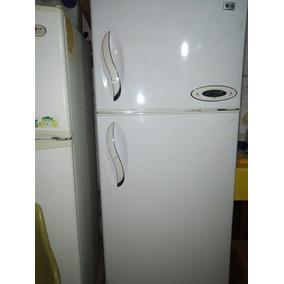 Refrigerador Lg Buen Estado