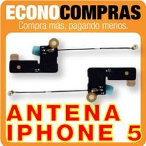 Antena Internet Wifi Para Iphone 5g 100% Nueva !!