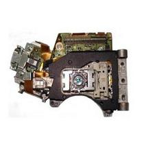 Lente Laser Lector Playstation 3 Ps3 Fat Kes-400 1ojo Iparts