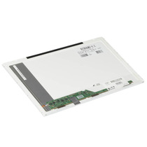 Tela 15.6 Led Dell Inspiron 1545 Ltn156at02 Ltn156at05