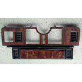 Panel Tablero Ford Zephyr Y Futura 80/ Original Ford