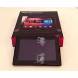 Blackberry Playbook 16gb Nueva-incluye Funda Y Caja Original