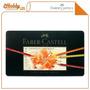 Lápis De Cor Polychromos 36 Cores Faber Castell Estojo Metal