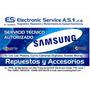 Servicio Samsung Repuestos Y Accesorios