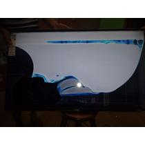 Placa Te-com Tv Led 42 Panasonic Tc-l42e5bg E8844194v-0 Nova