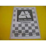 Manual Prático Corte Costura Moldes Roupas Malhas Modelagem