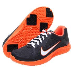 Nike Cp Trainer Tenis Running En 26.5 Mex
