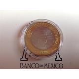 Belisario Domínguez Moneda De $20