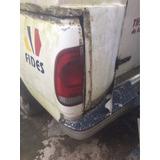 Ford 150 Por Partes O Completa Puertas Cajón Capot Trompa