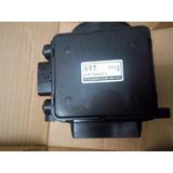 Sensor Maf Mitsubishi Lancer Touring 2.0 Nuevo 605 E5t08471