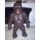 Muñeco King Kong Ep Hijitus Italpark Caramelera Jack