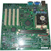 Tarjeta De Red Xerox Workcentre C2128 No. 604k22430